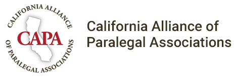 Image result for capa paralegal
